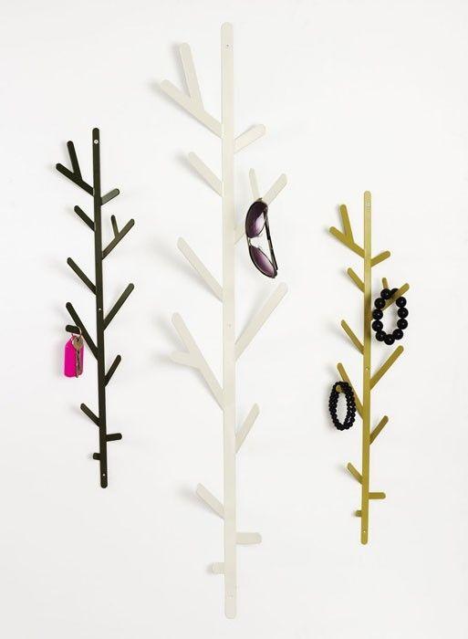 pingl par cravate club sur porte manteaux pinterest porte manteau arbre porte manteaux et. Black Bedroom Furniture Sets. Home Design Ideas