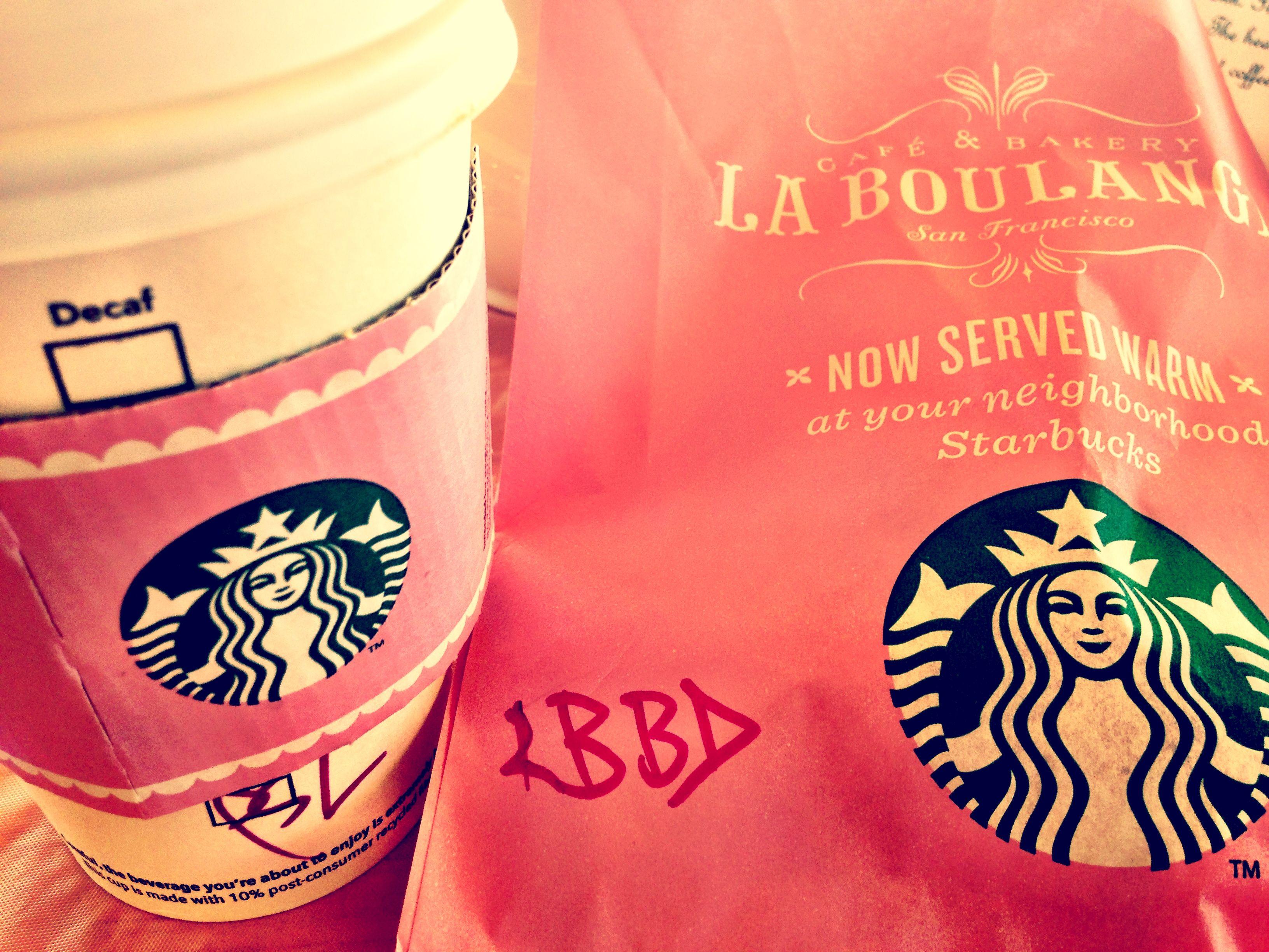 Starbucks launches new menu items Starbucks, Starbucks