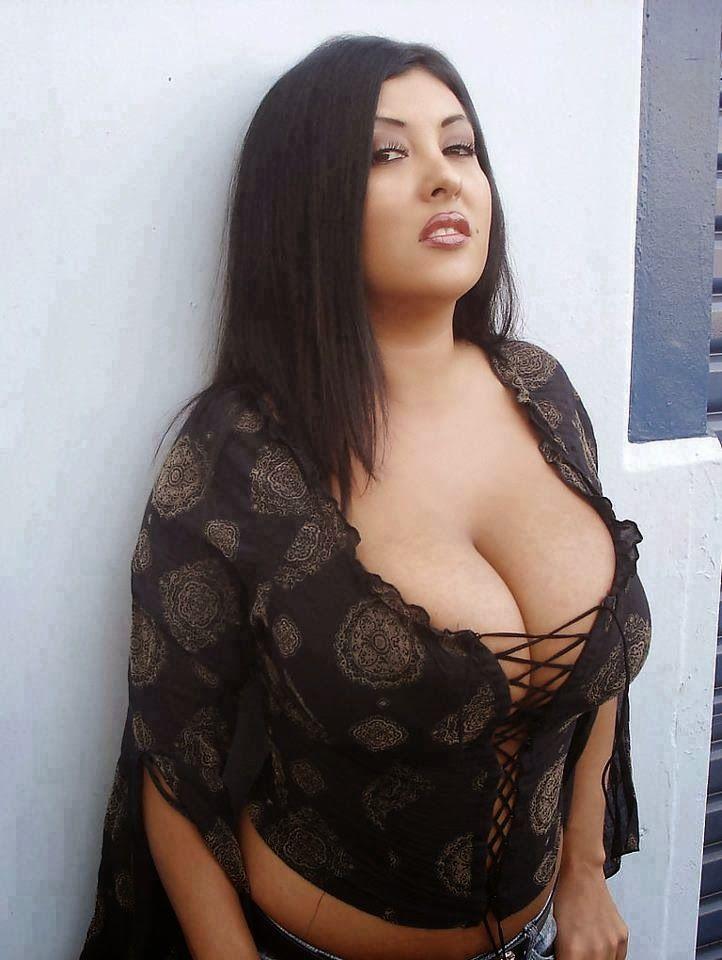 boob lovers hot punjabi bhabhi and kudi nude showing