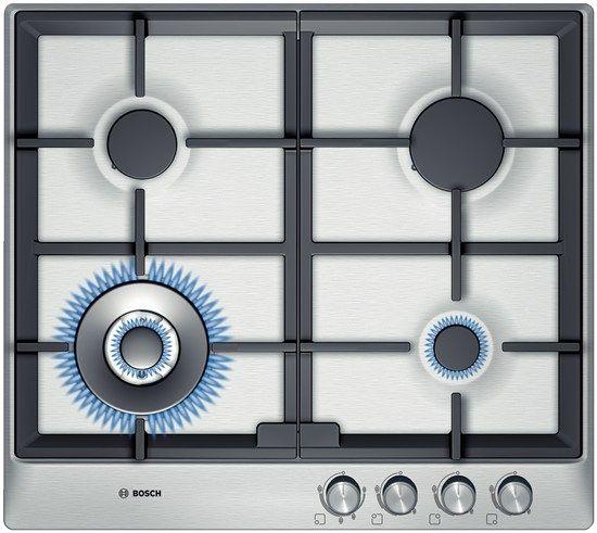 "Bosch 24"" Gas Cooktop - PCH615B9TA"