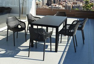 Modern Furniture And Decor For Your Home And Office Outdoor Furniture Decor Contemporary Outdoor Dining Chairs Outdoor Dining Chairs