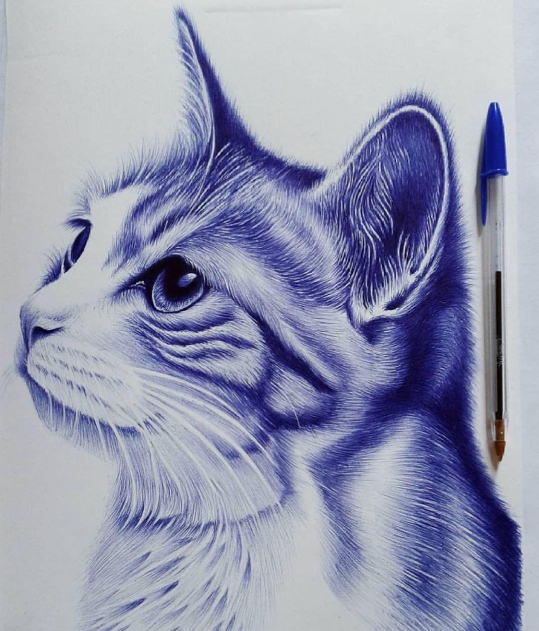Pin On Pen Doodles