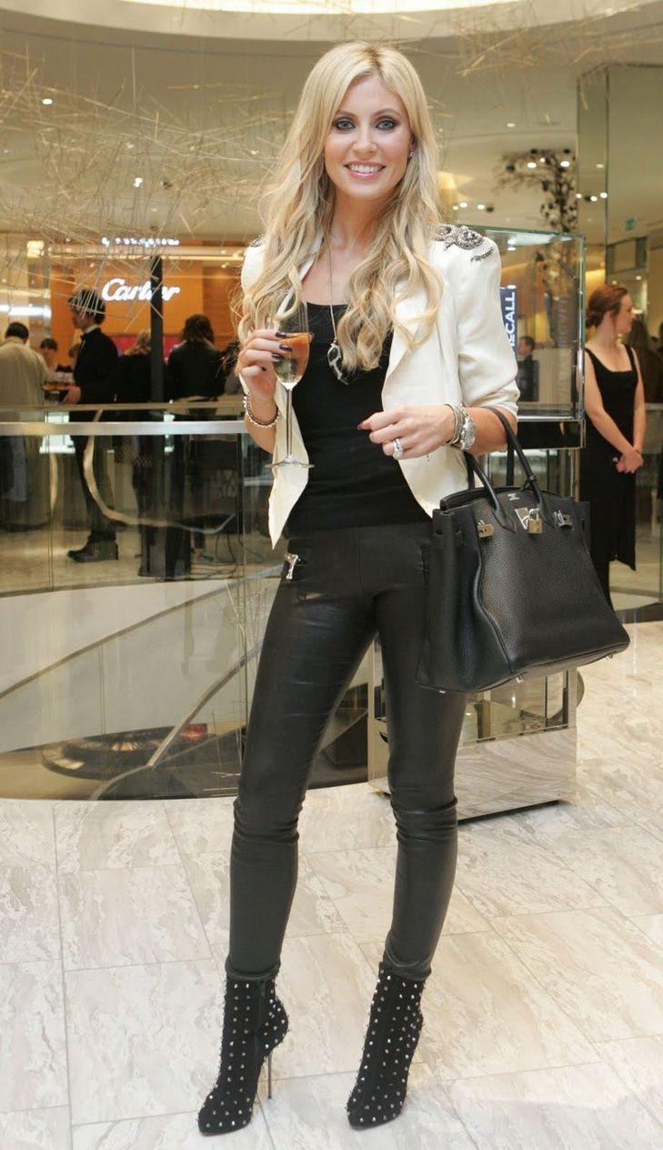 photos femmes en cuir et cuissardes sexy 001 via http://ift.tt/1QZkhTw