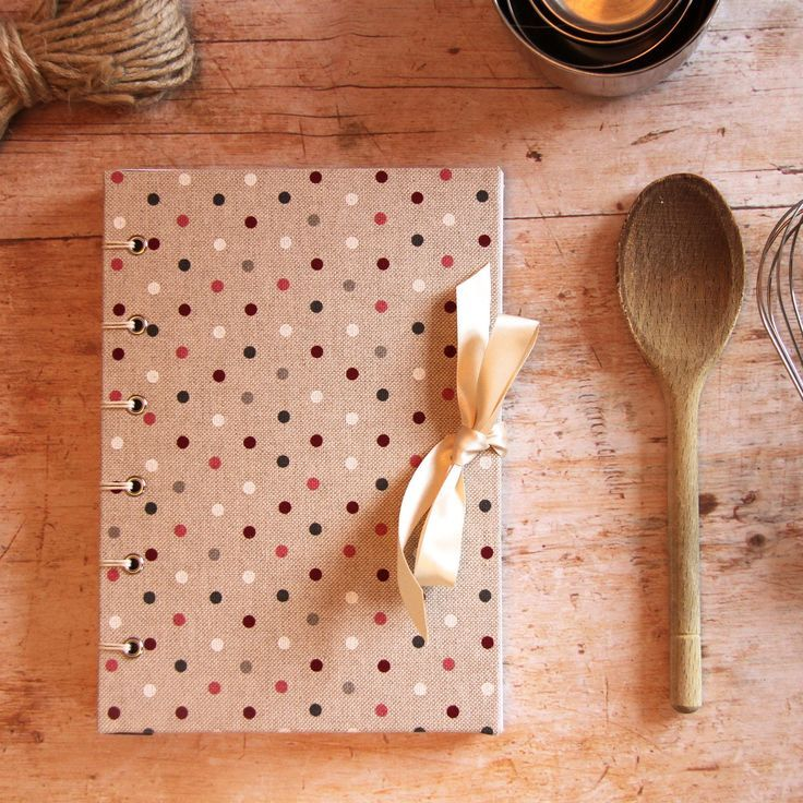 Looking for gift inspiration for someone who loves cooking