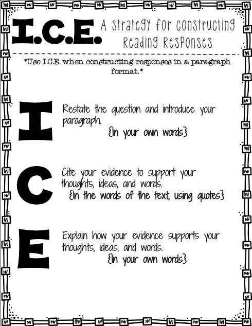 teaching theme literacy teaching themes 7th grade reading teaching. Black Bedroom Furniture Sets. Home Design Ideas