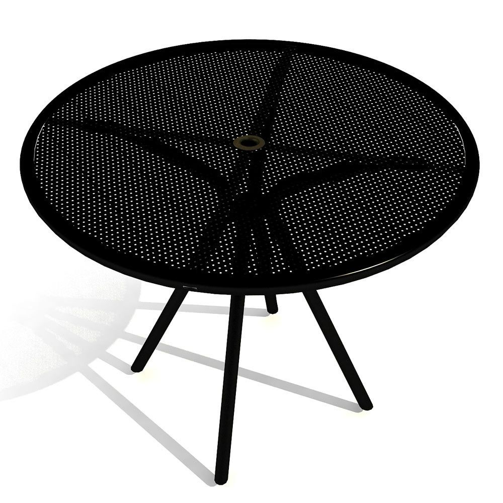 100 36 round patio table best bedroom furniture check more at rh pinterest com 36 round patio table cover 36 inch patio table