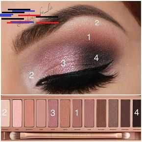 Photo of 30 Hottest Eye Makeup Looks 2020 Wenn Sie ein bisschen Make-up-Fan sind, dann …..