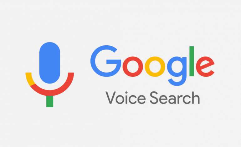 Google Voice Search Not Working 1 888 278 0751 Google Voice The Voice Google
