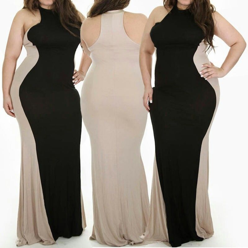 Wedding Gowns For Hourglass Figures: Pin On [ My Curvy Style ]