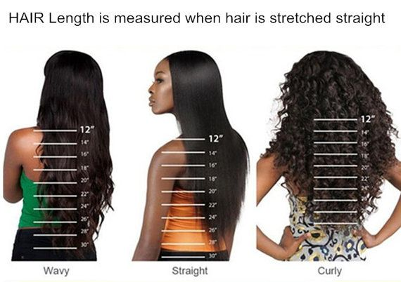 7a Brazilian Glueless Full Lace Wigs And Lace Par Betterbeautyhair Wig Hairstyles Full Lace Wig Glueless Full Lace Wig Human Hair