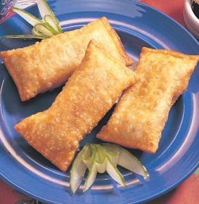 M M Meat Shops Cantonese Style Egg Rolls Food Savoury Food Food Market