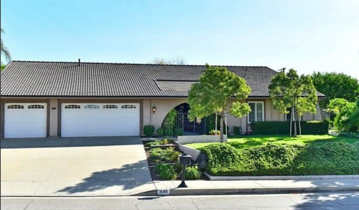 Icymi houses for sale glendora ca cheap houses for sale