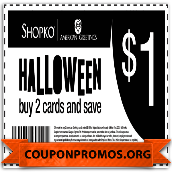 This is an image of Irresistible Shopko Printable Coupon