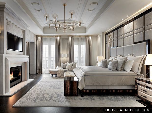 is this what drake s new mansion is going to look like rhonda s rh pinterest com
