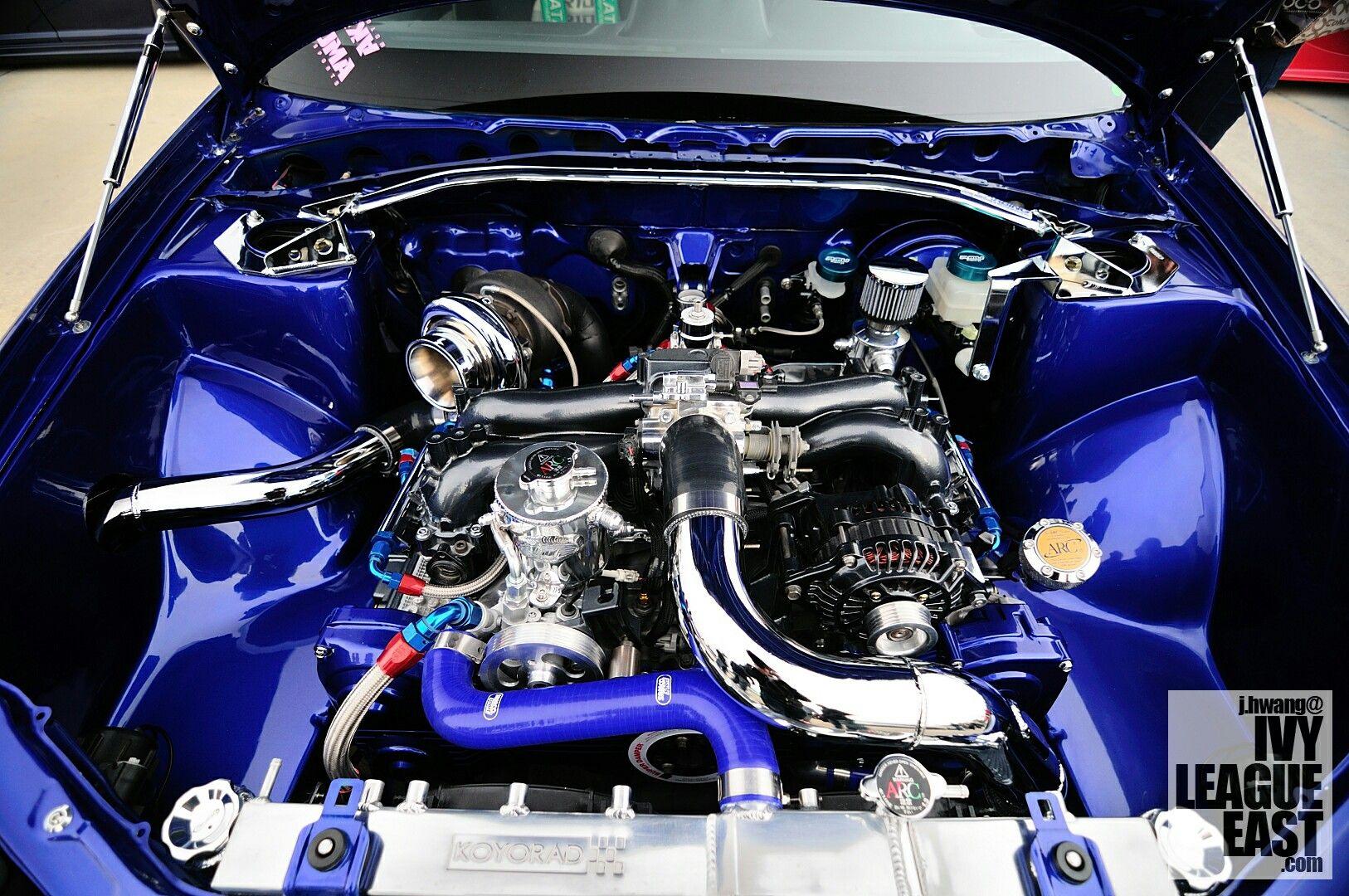 Wrx Mods Subaru Impreza Sti Vw Beetles Amazing Cars Jdm Bays