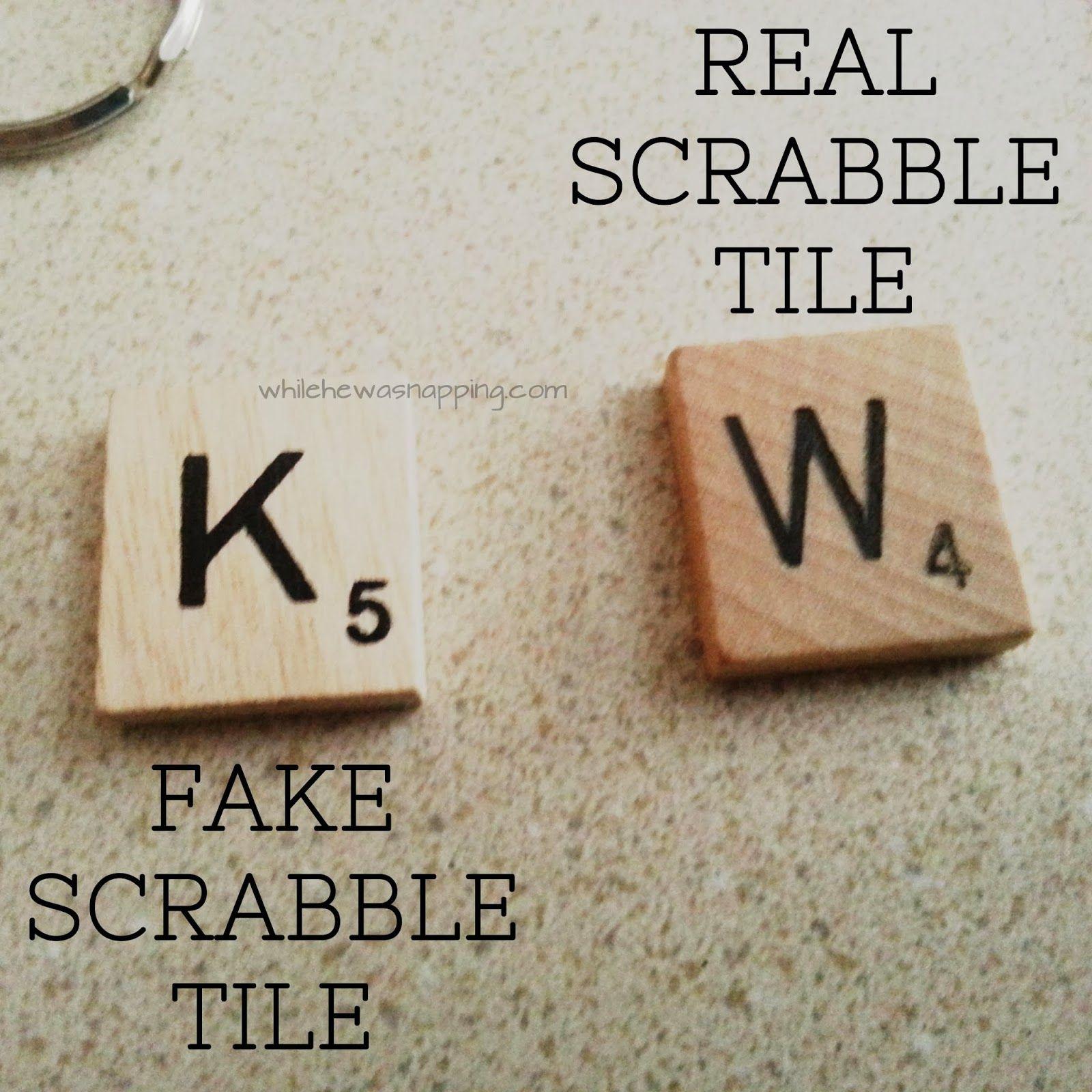 Wood burned scrabble tile pendants scrabble tiles scrabble and wood burned scrabble tile pendants aloadofball Choice Image