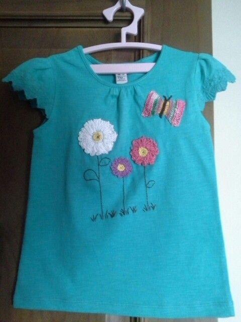 Camiseta  Rosalía