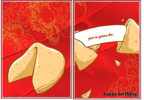 Really Funny Birthday Cards My Birthday Pinterest – Strange Birthday Greetings