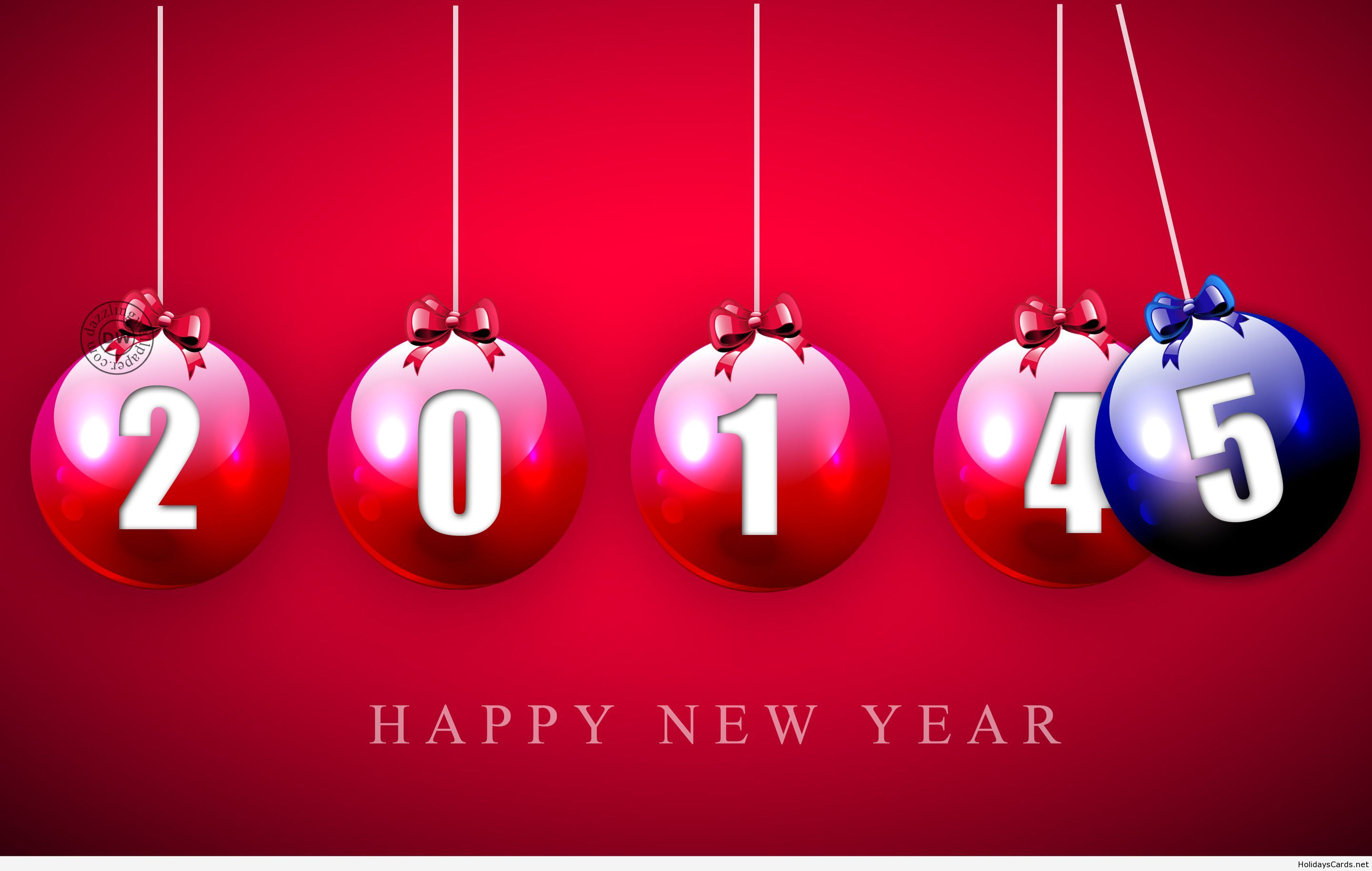 cards 2015 wishes 2015 new year wishes new year cards new year