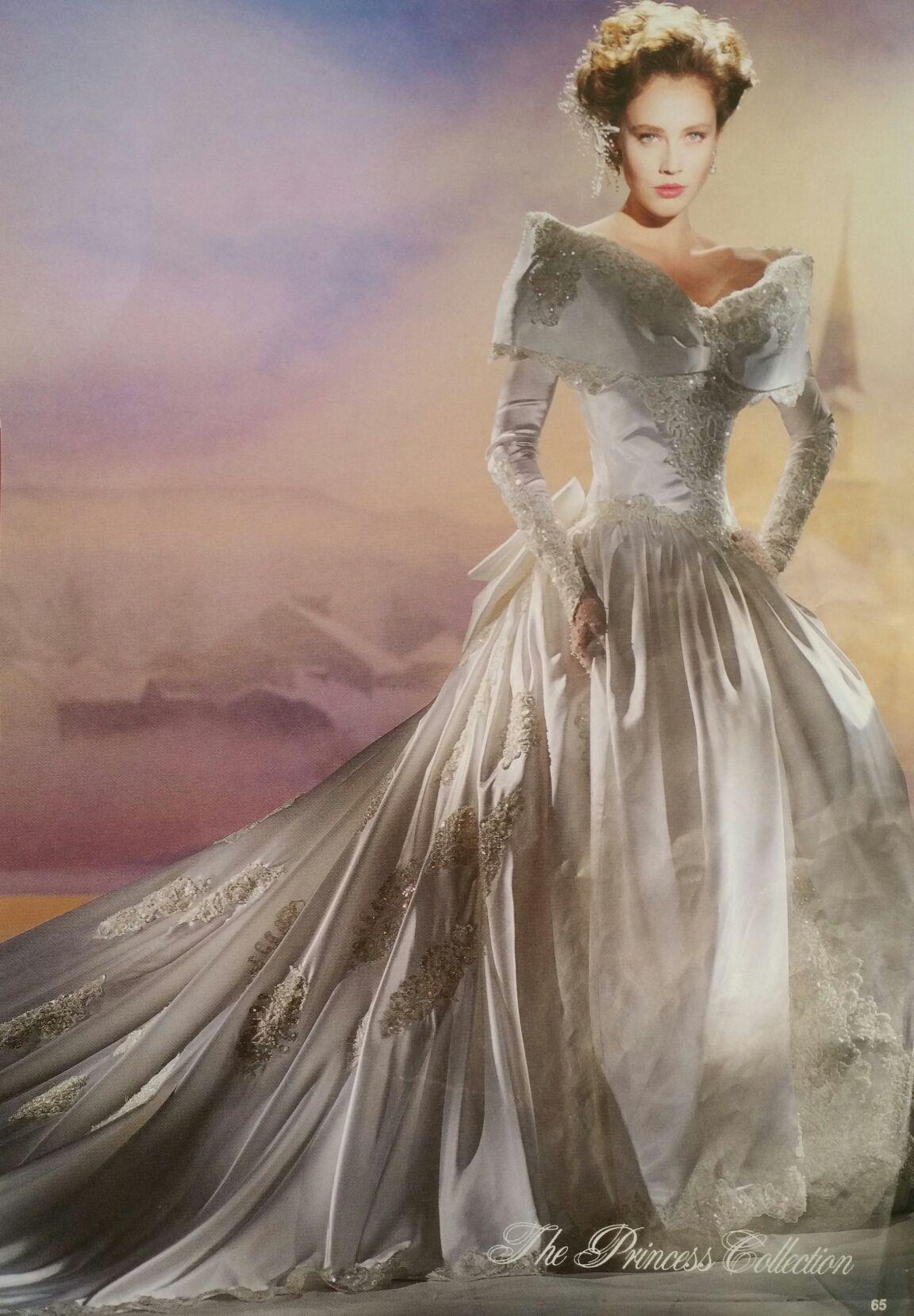 Demetrios bridal demetrios gowns us to current