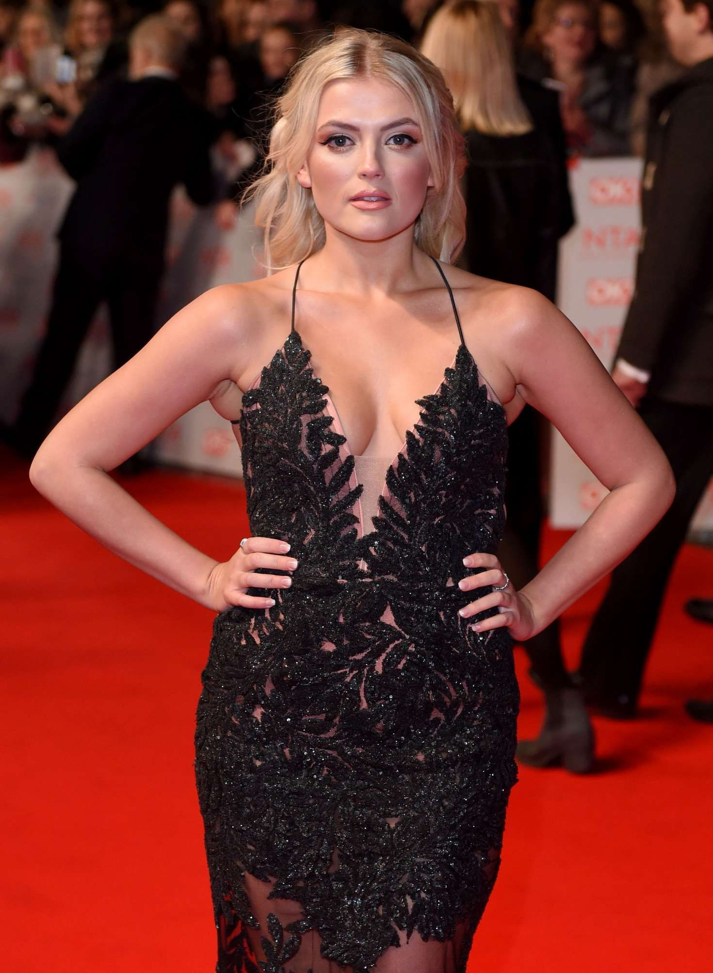 Photos Lucy Fallon naked (24 photo), Tits, Leaked, Twitter, underwear 2019