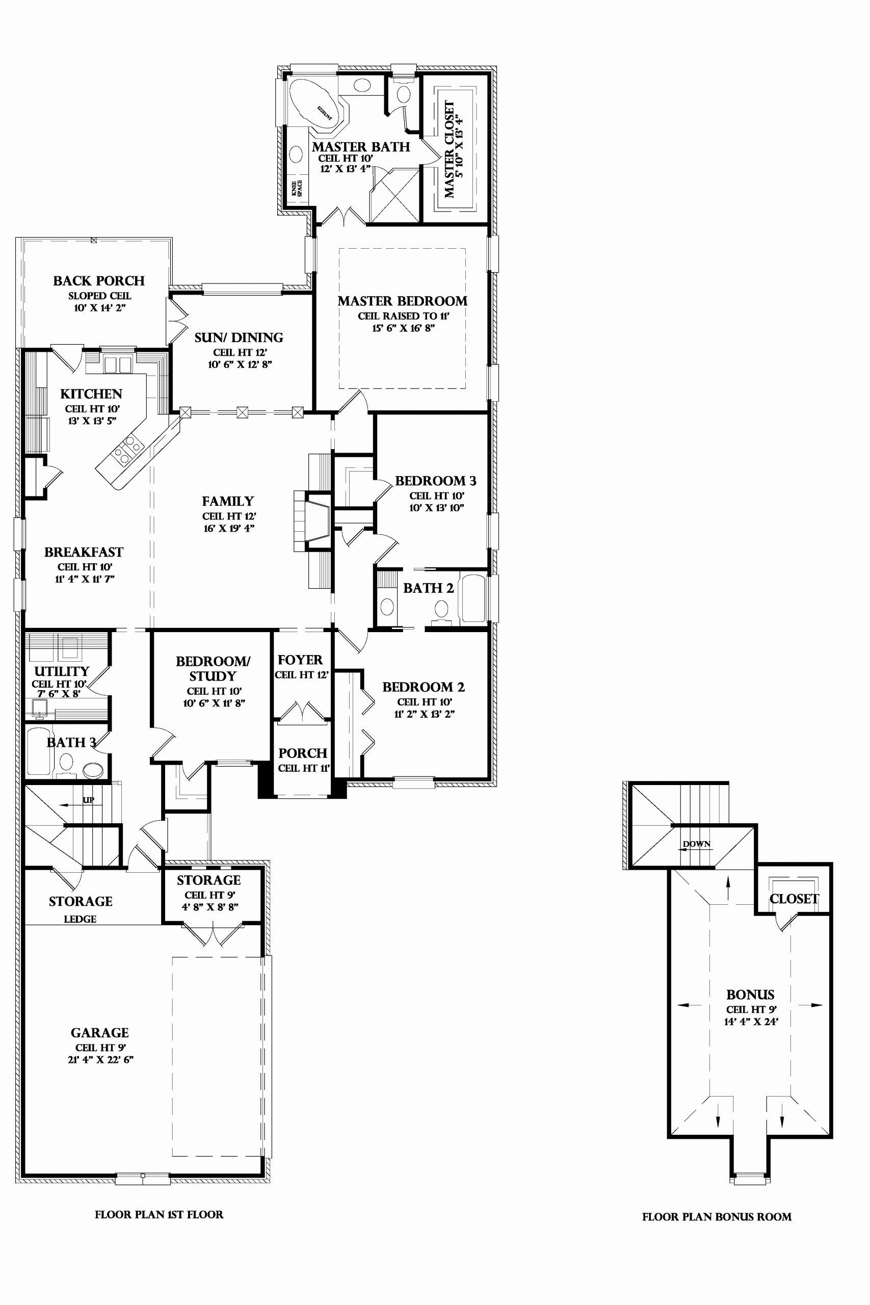 1800 Sf House Plans Inspirational 2500 3000 Sq Ft Acadiana Home Design In 2020 Square House Plans Square Floor Plans Floor Plans Ranch