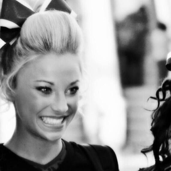 Is it just me or does Peyton Mabry look like Demi Lovato?