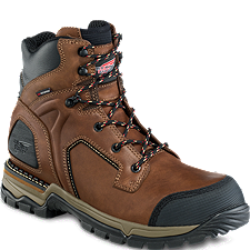 Red Wing Shoe Finder Work Boots Boots Redwing Work Boots