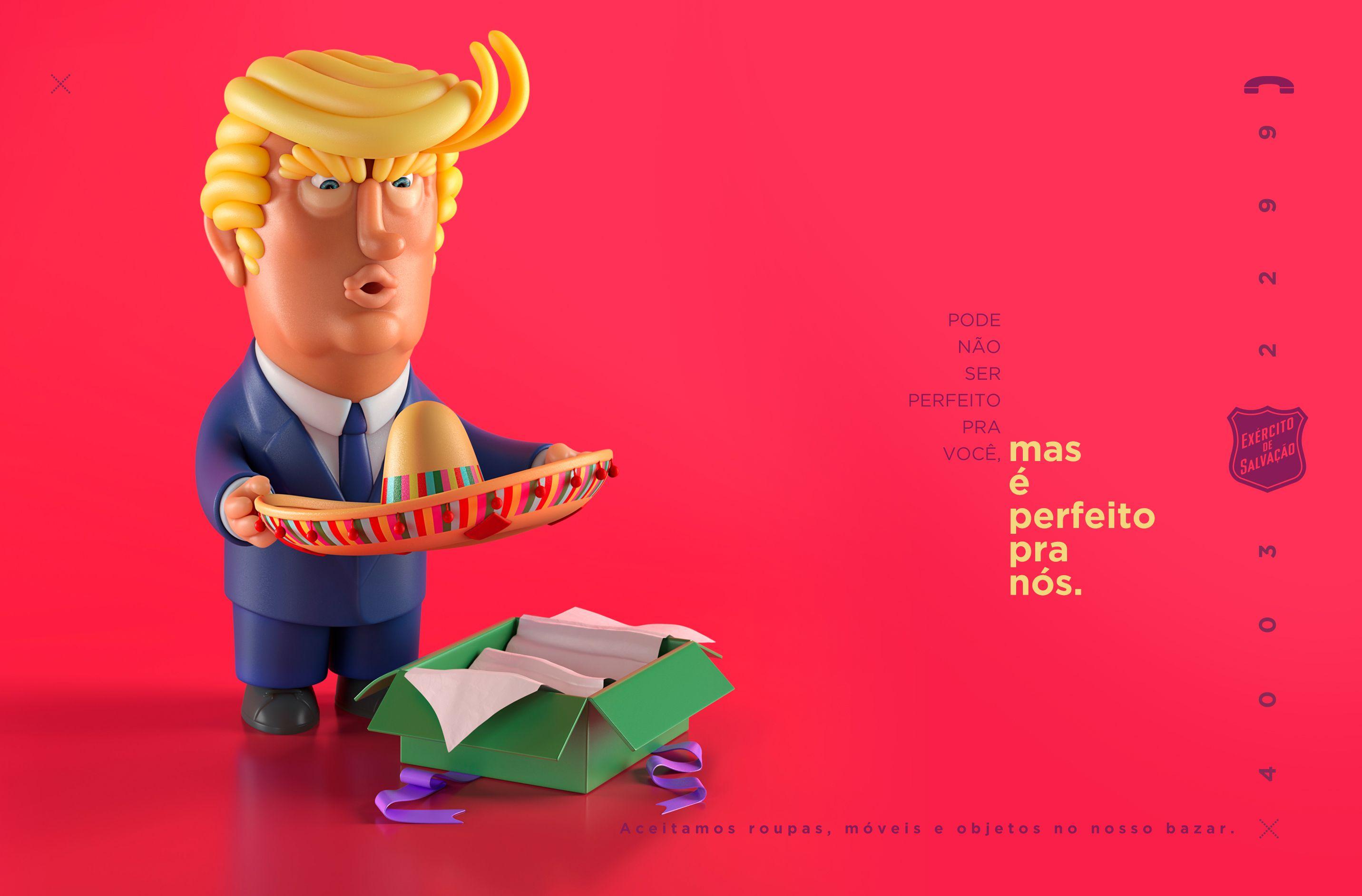Pin Von Manuel Vargas Auf Creative Werbekampagne Kampagne