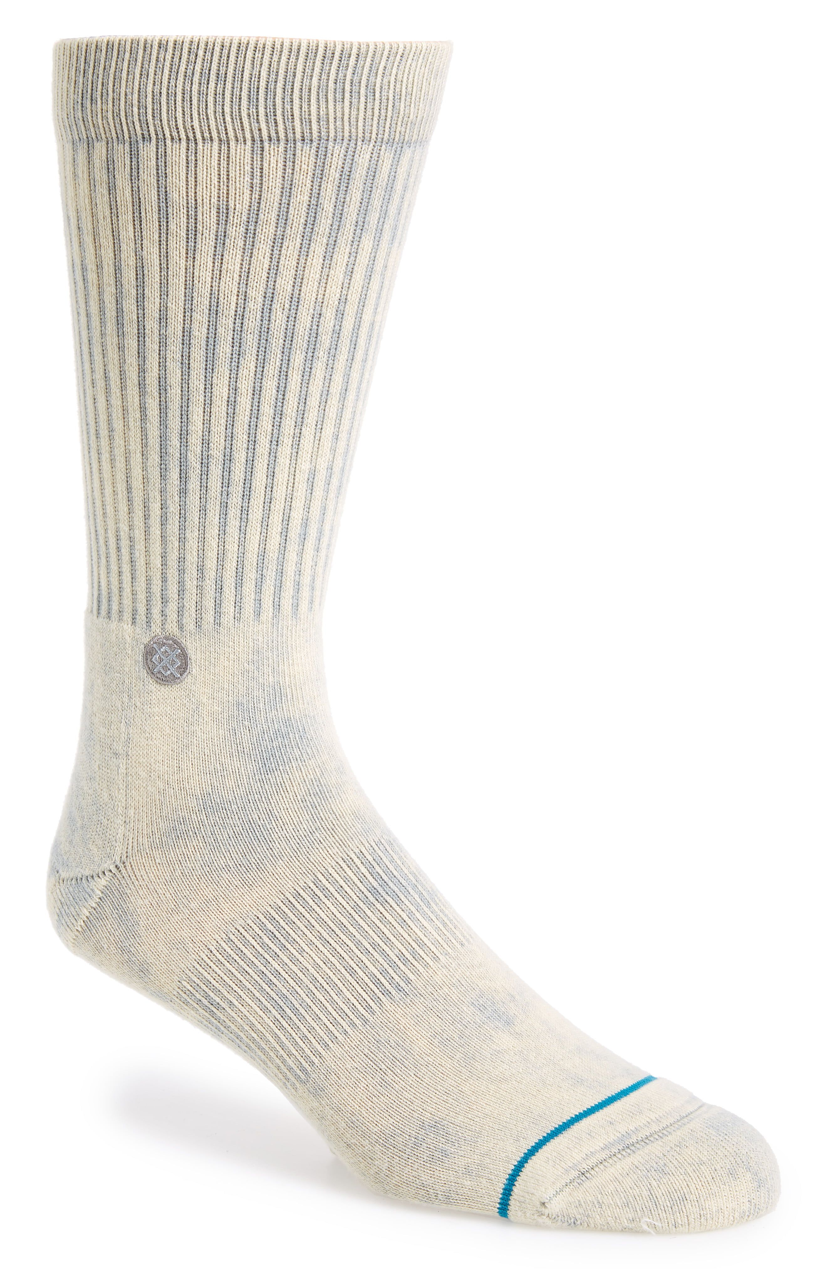 Stance OG 2 Mens Sock