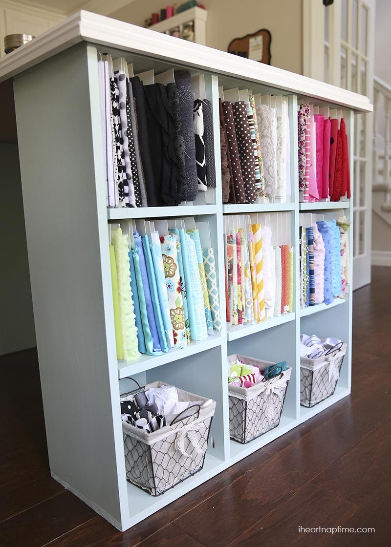 Nap time studio update :) I Heart Nap Time | I Heart Nap Time - Easy recipes, DIY crafts, Homemaking