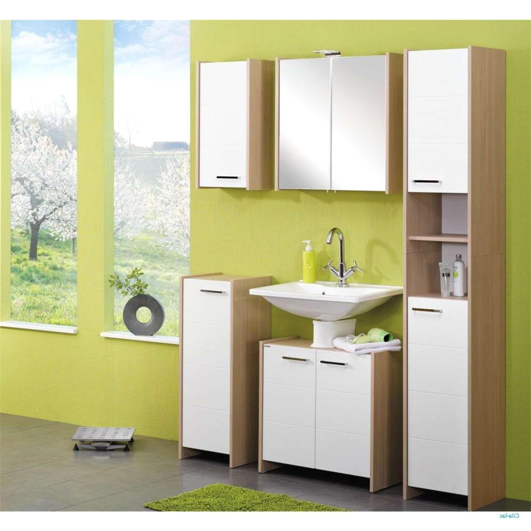 17 Wunderbar Fotografie Von Ikea Badezimmermobel