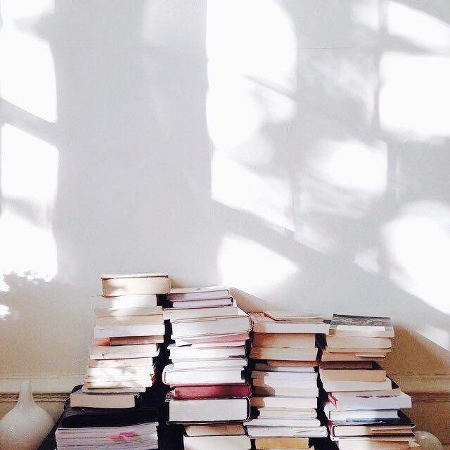 Pinterest Savypins Create Decor Book Aesthetic Inspiration