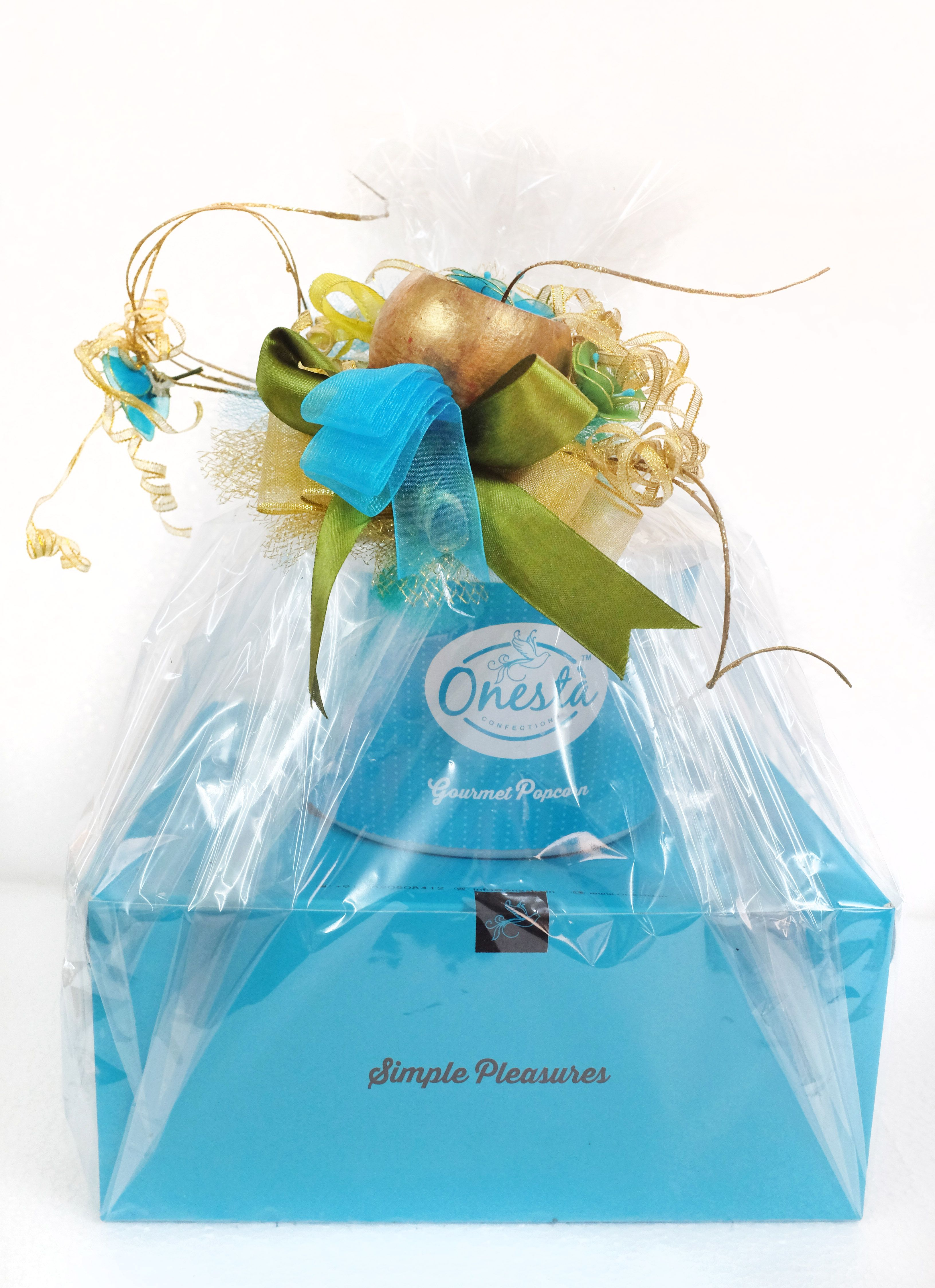 Gift Hamper Gift hampers, Customized gifts, Gifts