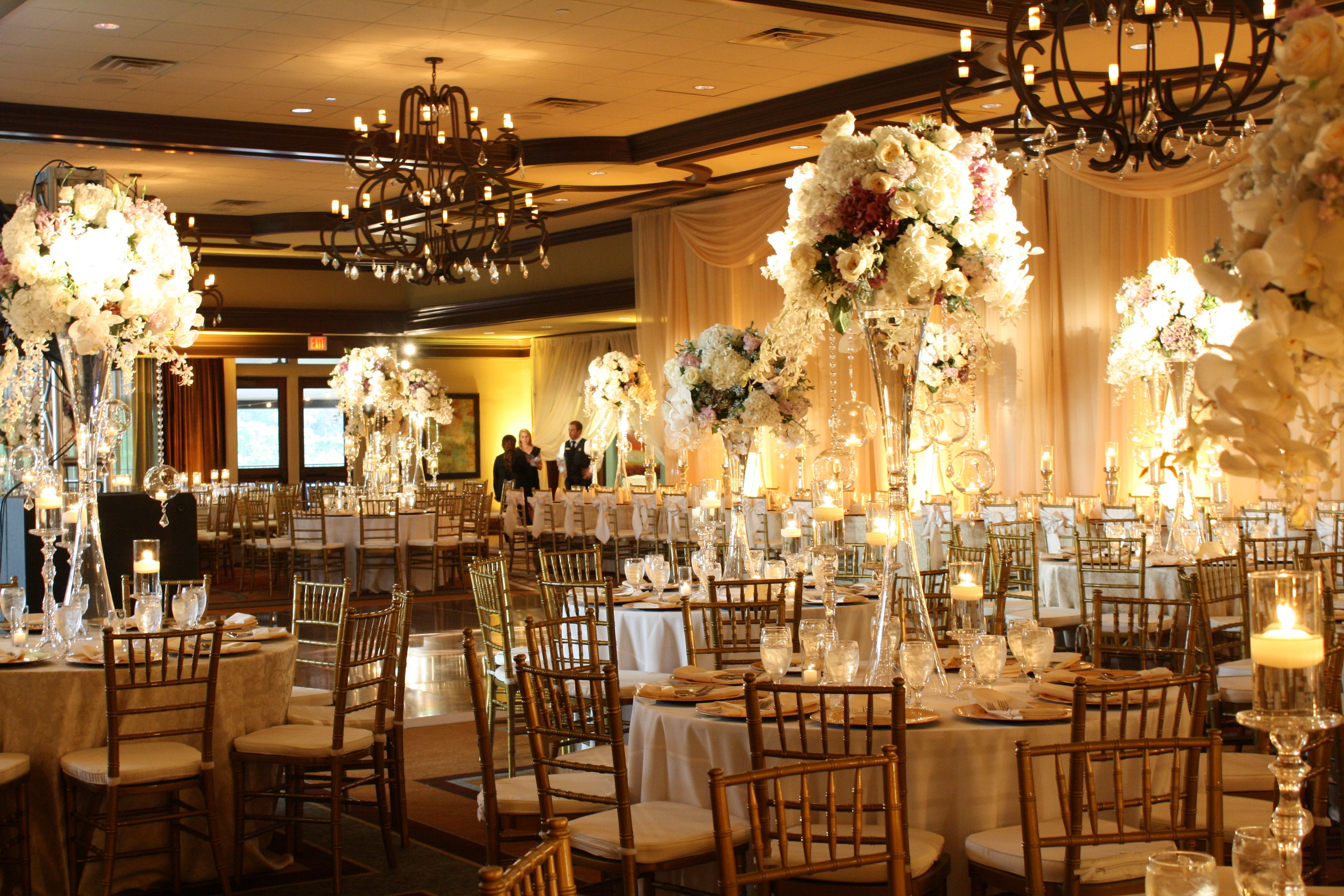 Reception at ridgewood country club my job at pendley party wedding venues in waco tx ridgewood country club waco junglespirit Image collections