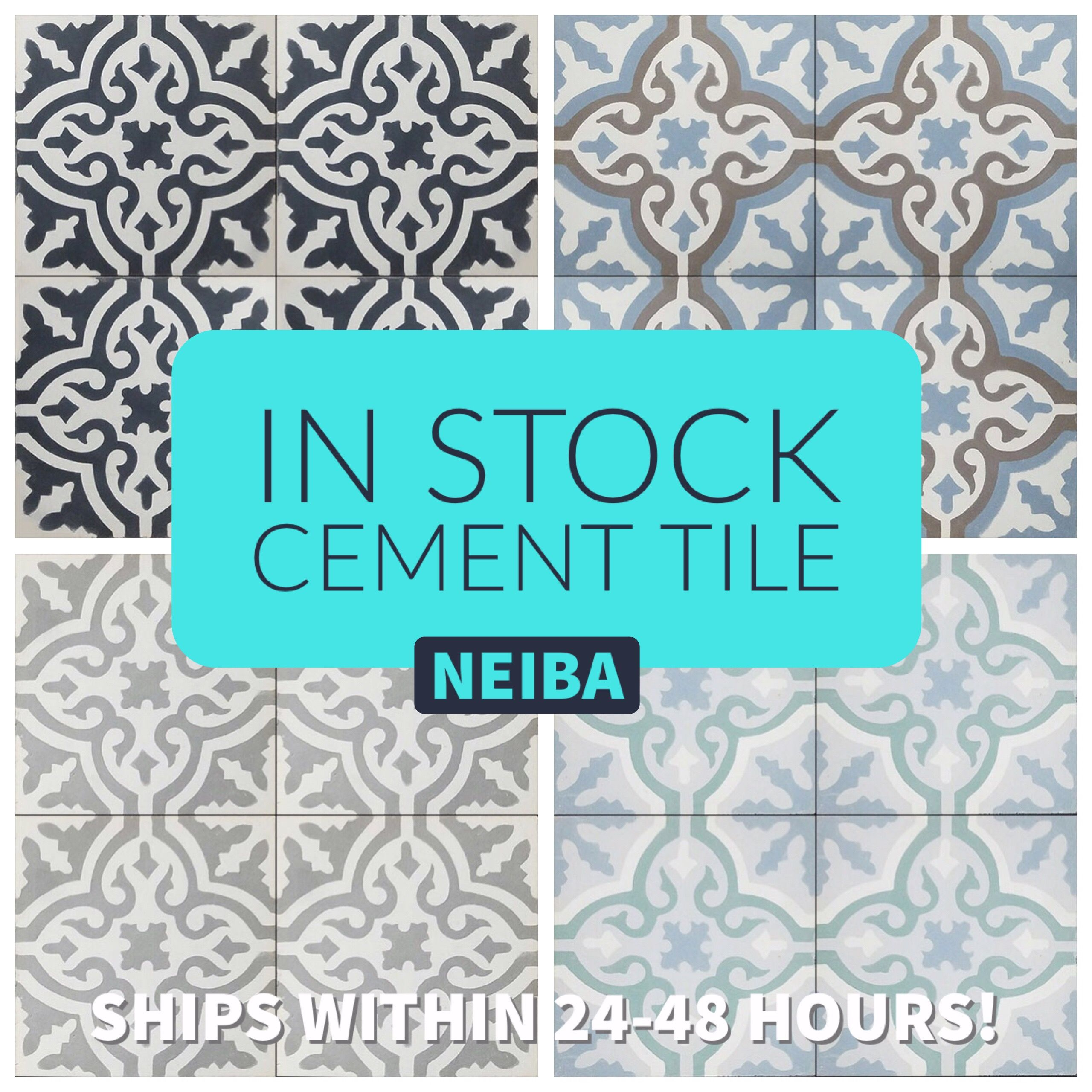 Just added & on sale - 4 new beautiful color combinations of the ...