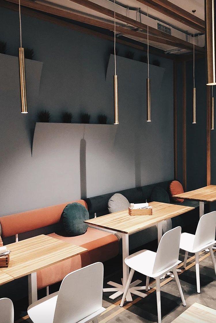Pin by Huy La on Bar . Coffee | Pinterest | Hospitality ...