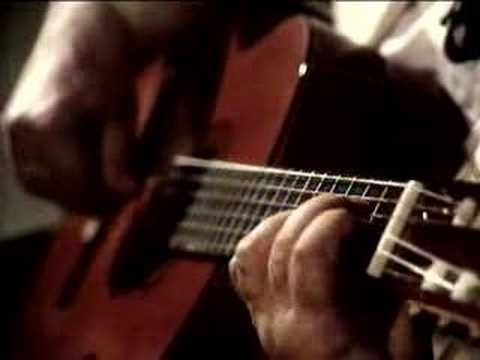 55 The Story Of The Spanish Guitar Ideas Guitar Classical Guitar Classical Music