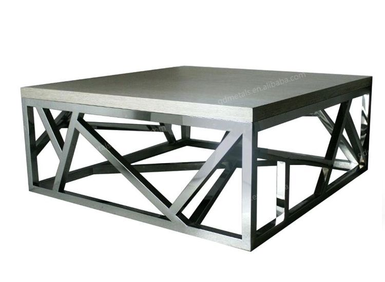 28++ Unique coffee tables nz trends