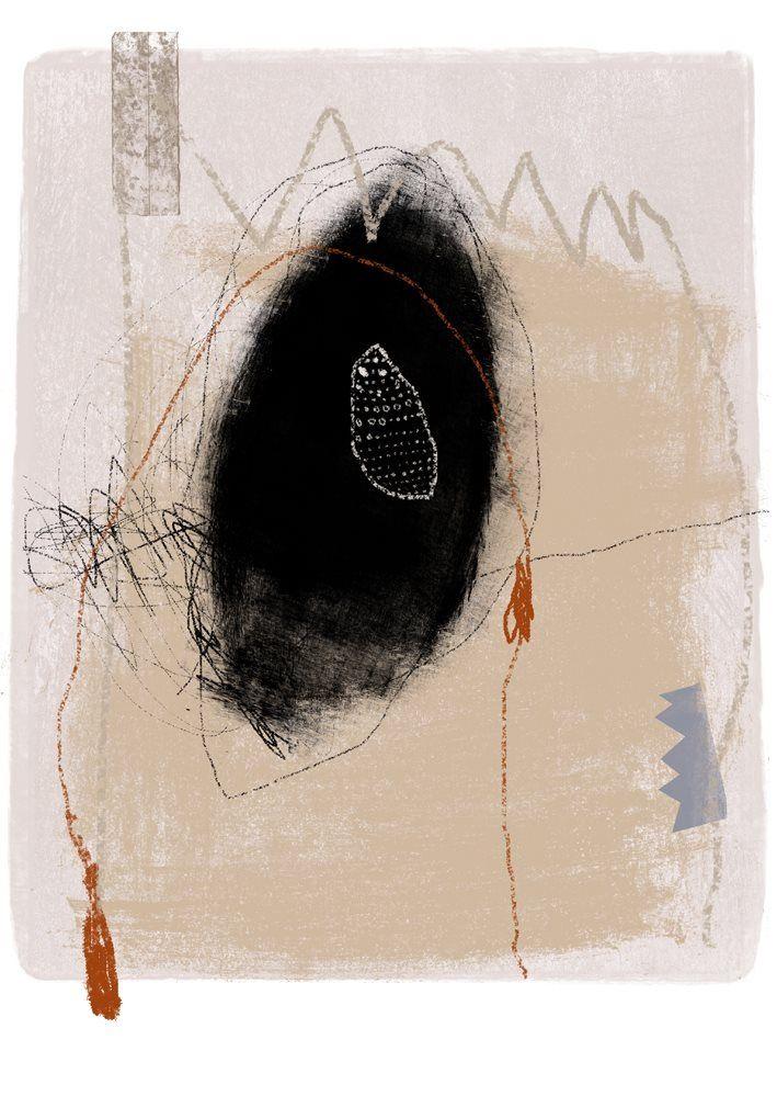 miroslava rakovic miscellaneous things of beauty pinterest journal mark making and paintings