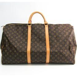 Reisetaschen #louisvuittonhandbags