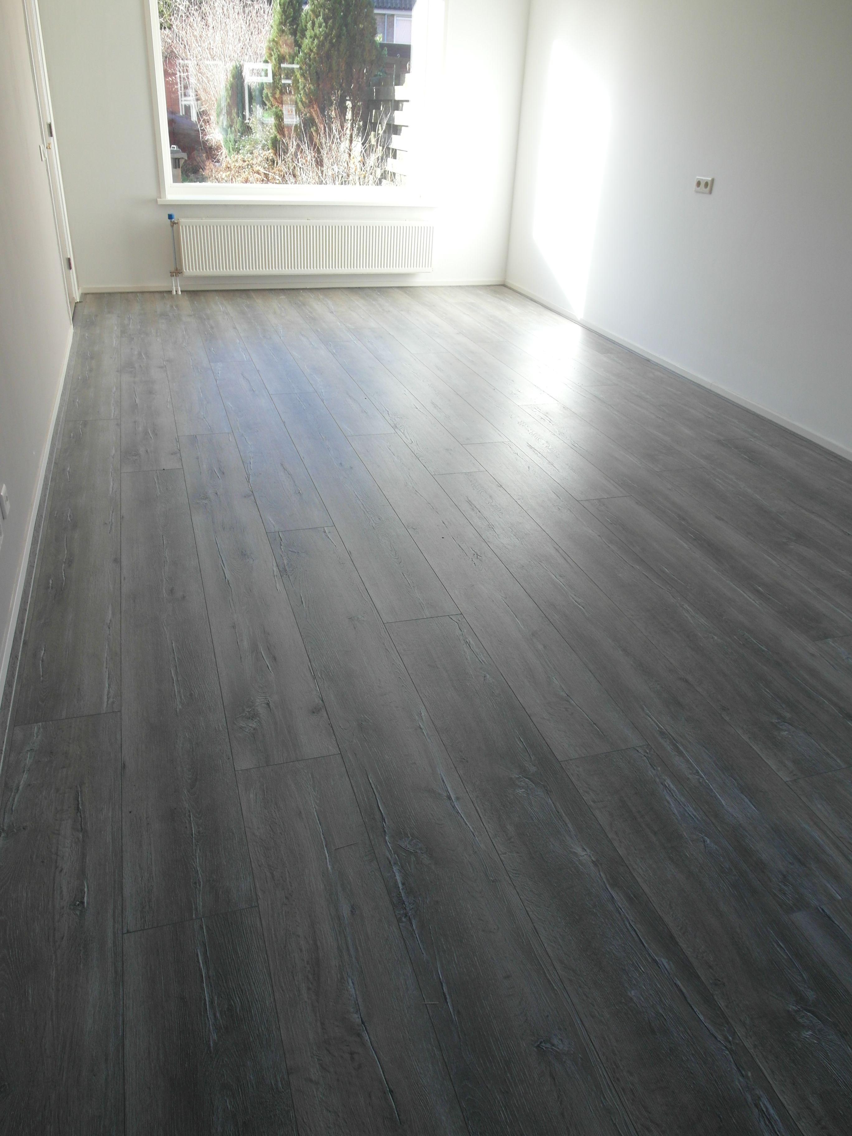 prachtige eiken grijs xl planken extra lang extra breed met