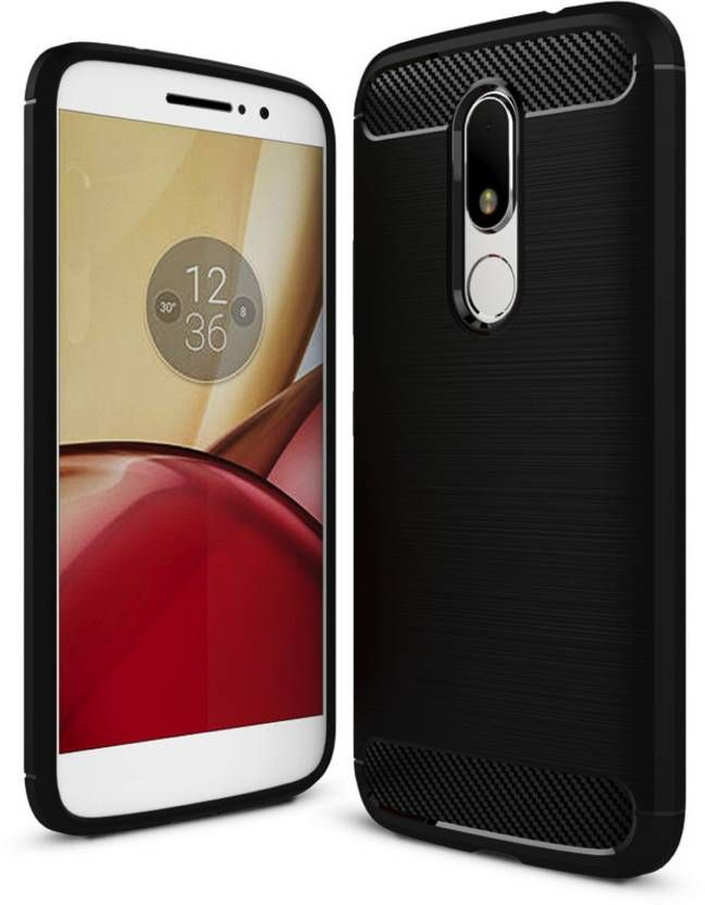 info for f9306 fe188 Top 5 Best Moto M Cases & Cover for Motorola Moto M | All About ...