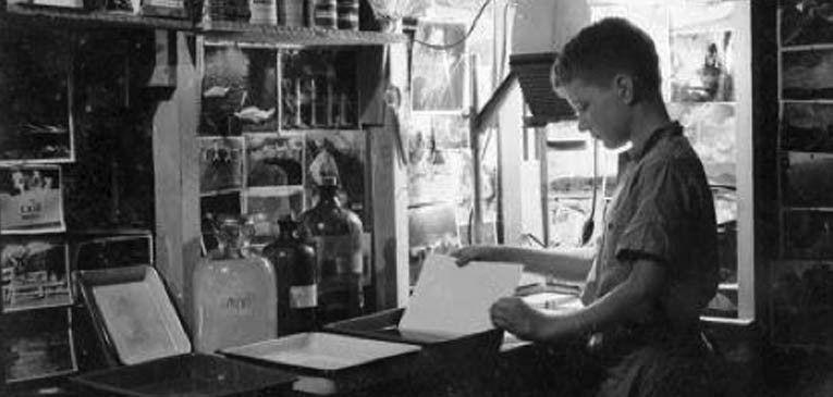 A lo largo del mes de junio la fotografía inundará Palencia y su provincia a A lo largo del mes de junio la fotografía inundará Palencia y su provincia a través de un festival que en tan solo tres años se ha consolidado en el circuito de eventos fotográficos y que tiene la peculiaridad de ser el único de toda España de carácter gratuito.