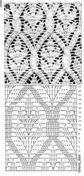 Picasa web albums crochet stitch pattern diagram crochet stitches crochet stitch pattern diagram ccuart Choice Image