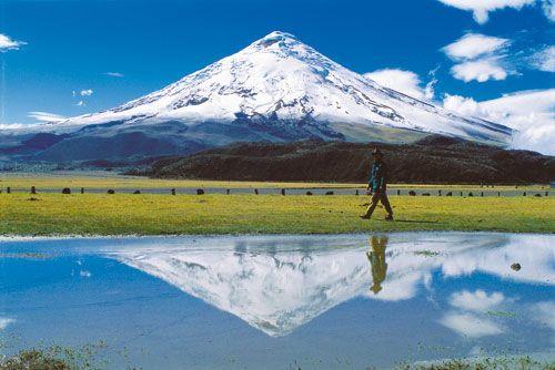 Travel Ecuador #travel #Ecuador