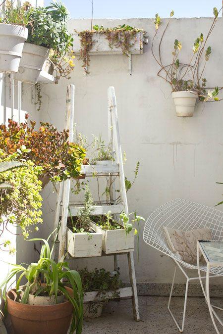 Pin En Living Space Inspiration
