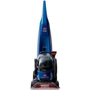 Bissell Deep Clean Lift Off 80x9 Pet Carpet Cleaners Carpet