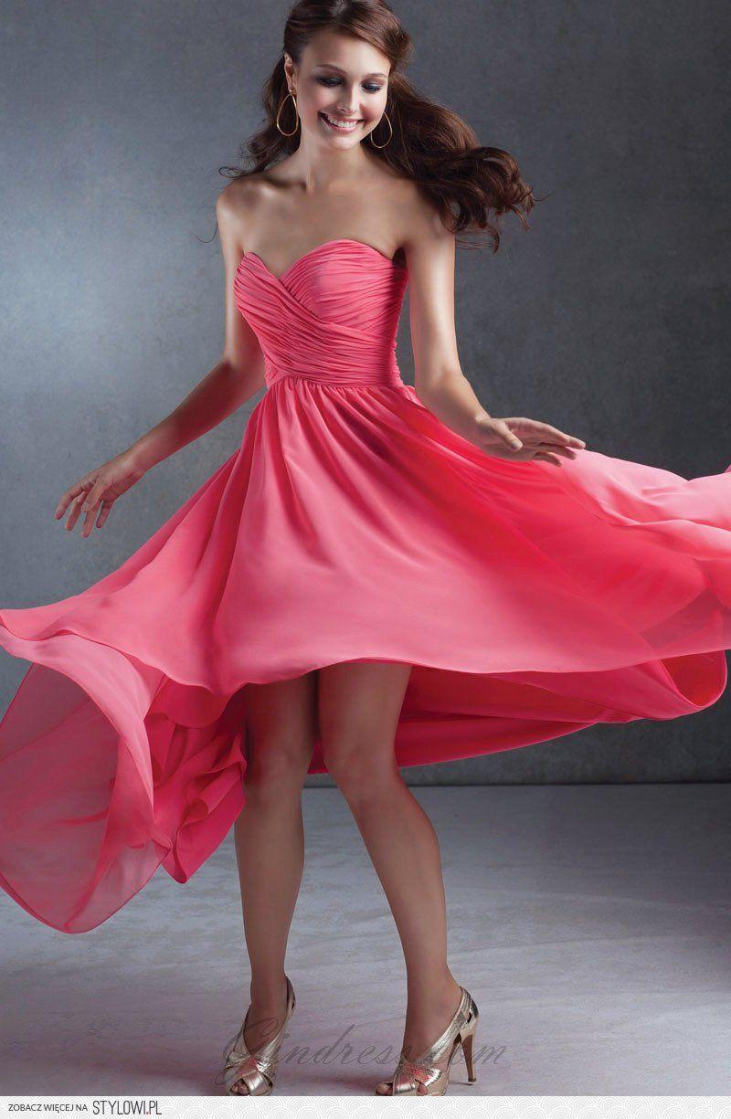 bridesmaid dress , bridesmaid dresses | wedding | Pinterest | Vestiditos