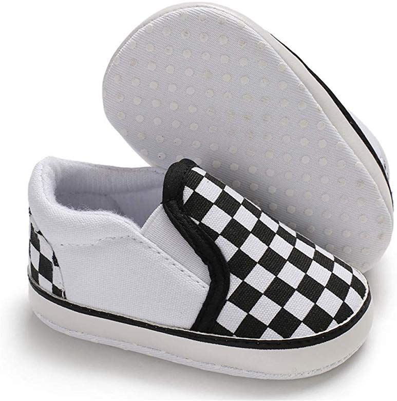 excellent.c Baby Toddler Shoes boy Girl Sneakers Flat Shoes Canvas Shoes
